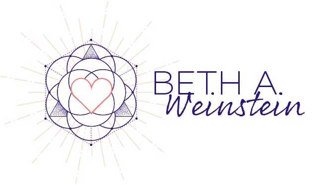 Beth A. Weinstein